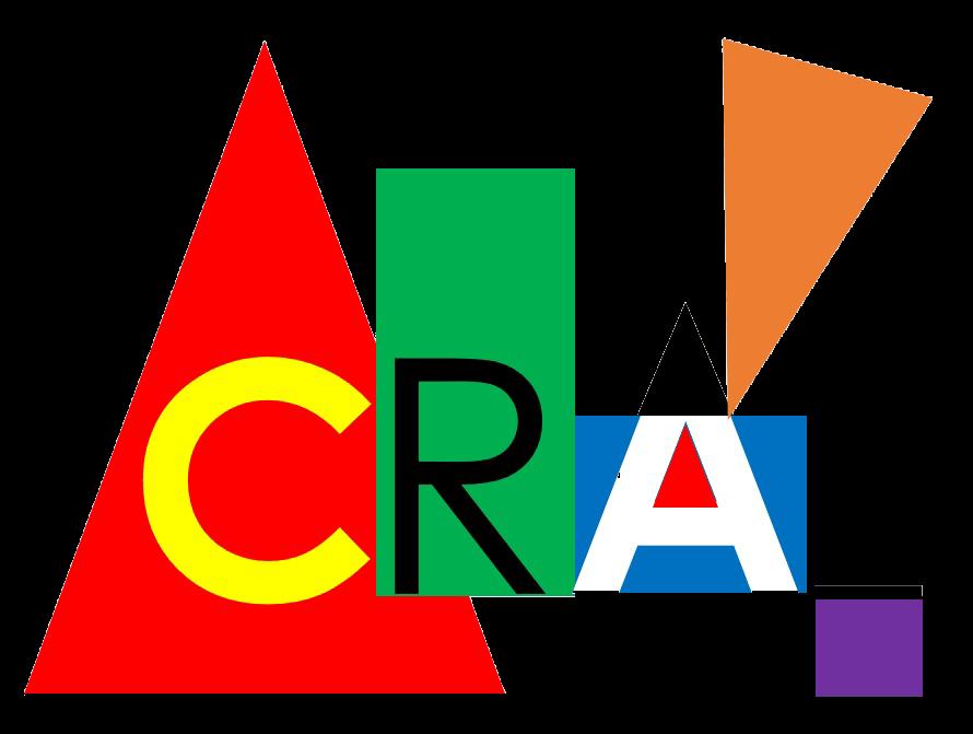 Espacio CRA